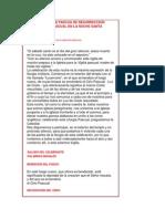 DOMINGO DE PASCUA DE RESURRECCIÓN.docx