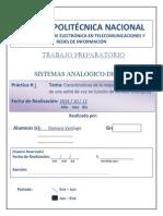 TRABAJO PREPARATORIO N1.pdf