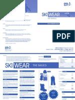 ccl brochure- final