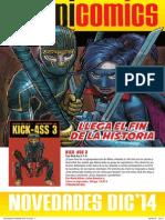 Proximas novedades Panini - diciembre 2014.pdf