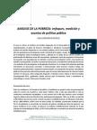 Curso Análisis de la pobreza_ INER - UdeA_.pdf