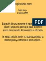 Dinamicainterna.pdf