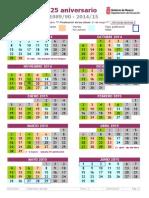 06_-CALENDARIO_A4_alumnado_2014-15_(1).pdf