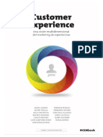 eBook_CustomerExperience.pdf