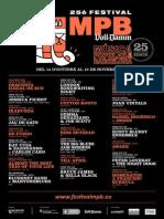 Cartell MPB 2014.pdf