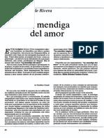 11970-30130-1-PB.pdf