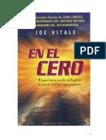 EN EL CERO.pdf