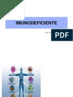 Curs 3 - Imunodeficie.pdf