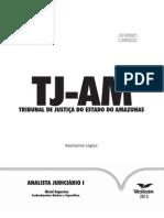 13277.pdf