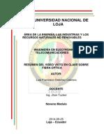 RESUMEN FIBRA OPTICA.pdf