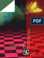 Catálogo La Ciencia 2010.pdf