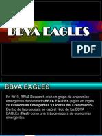 BBVA EAGLES.pptx