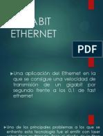 GIGABIT ETHERNET.pptx