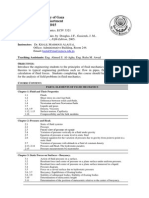 Eciv3321_syllabus_20141_Civil.pdf