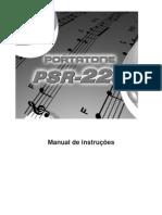 PSR-225P