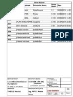 Lucuinta unifamiliala si imprejmuire1.pdf