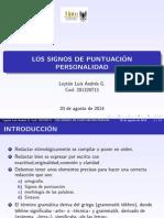 SEMINARIO DE INVESTIGACION2-2014.pdf
