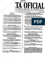 GACETA CODIGOS CNP.pdf