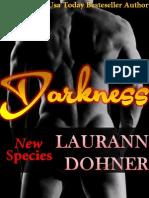 12 - Darkness.pdf