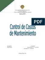 CONTROL DE COSTOS DE MTTO.doc