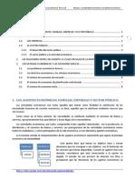 tema 2 Los sistemas económicos y los agentes económicos. Rev.1.14.pdf