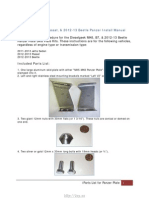 http://vnx.su/ MK6JSB7PPanzerInstallManual.pdf