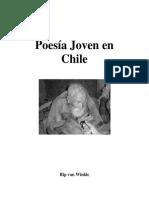 Rip van Winkle - Poesia Joven en Chile.pdf