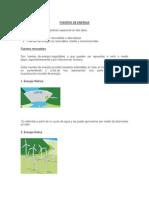 FUENTES DE ENERGIA.docx