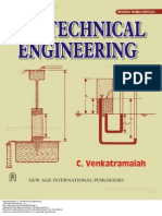 Geotechnical_Engineering_Cover.pdf