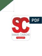 Propuestas de Colectivos.pdf