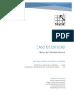 Grupo 3 -  CASO de Embutidos Herrera.pdf