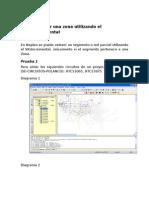 Reporte_AislarCircuitol.doc