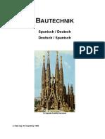 Bautechnik S-D_D-S.pdf