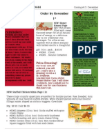Customer Newsletter #12 2014.docx