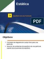 equilibrio particula.pdf