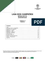 p_13_md.pdf