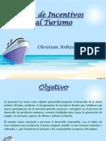 LEY_DE_INCENTIVOS_AL_TURISMO.ppt