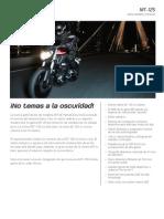 Yamaha 2014 MT125.pdf