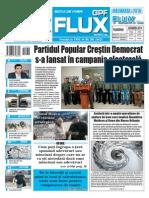 FLUX 17-10-2014