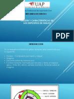 II ORIGEN Y CARACTERISTICAS DE LOS DEPOSITOS DE SUELOS.pdf
