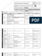 2- CARACTERIZACION GESTION FINANCIERA.pdf