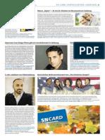 Salzburger Nachrichten 18 Oktober 2014