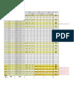2007-07-15_Tabla Resumen inyecciones.pdf