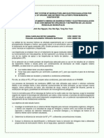UN_NUEVO_SISTEMA_DE_TRATAMIENTO_HIBRIDO_DE_BIORREACTORES_Y_ELECTROCOAGULACION_PARA_MAYOR_REMOCION_DE_CONTAMINANTES_ORGANICOS_Y_NUTRIENTES_DE_LAS_AGUAS_RESIDUALES_MUNICIPALES.docx