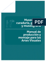manual_artes_visuales_mincultura.pdf
