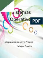 Ejemplo 33 - 2007 y 2010 - Valor Creativo.pdf
