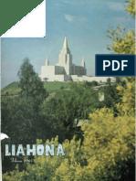 02 Liahona Febrero 1965
