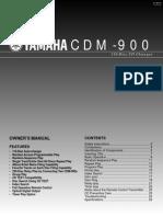 hfe_yamaha_cdm-900