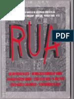Revista Rua 34 Onice Payer.pdf