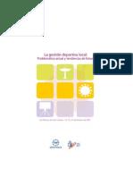 LA GESTIÓN DEPORTIVA LOCAL..pdf